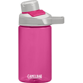 CamelBak Chute Mag Bottle Kids 400ml dragonfruit